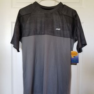 Men's Avia Shirt
